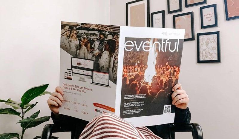 event-management-blog-image