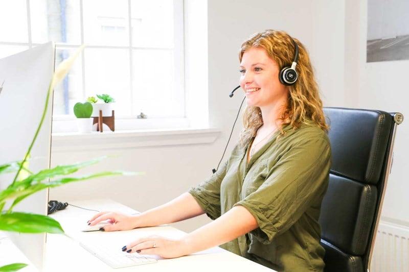 smartpa-call-handing-services-call-handler