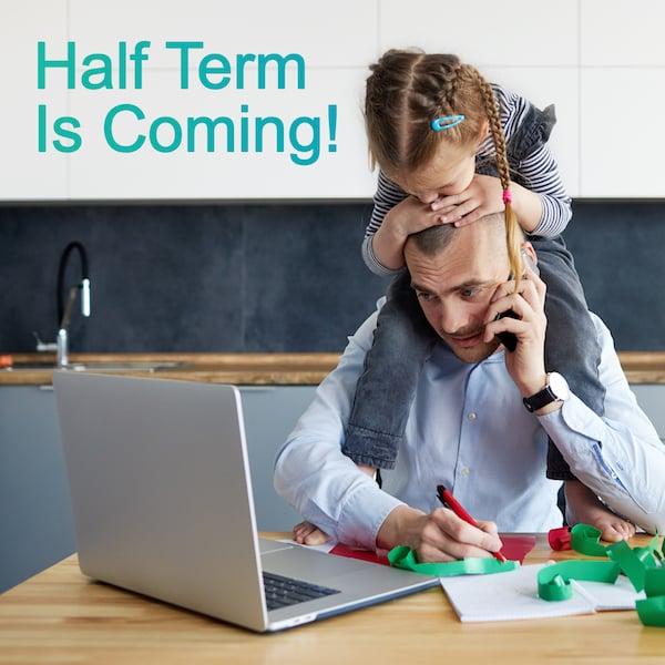 Half Term 2